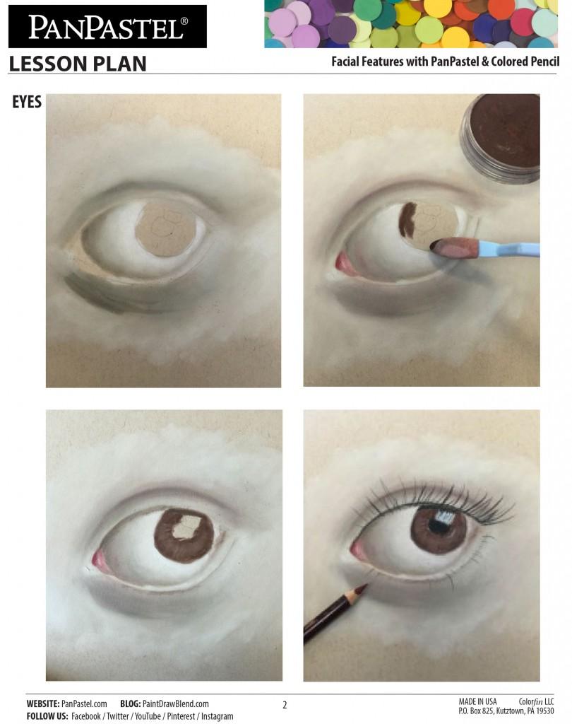 PanPastel-Lesson-Plan---Facial-Features-2