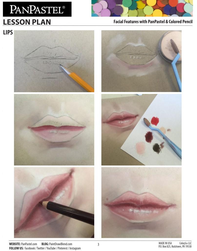 PanPastel-Lesson-Plan---Facial-Features-3