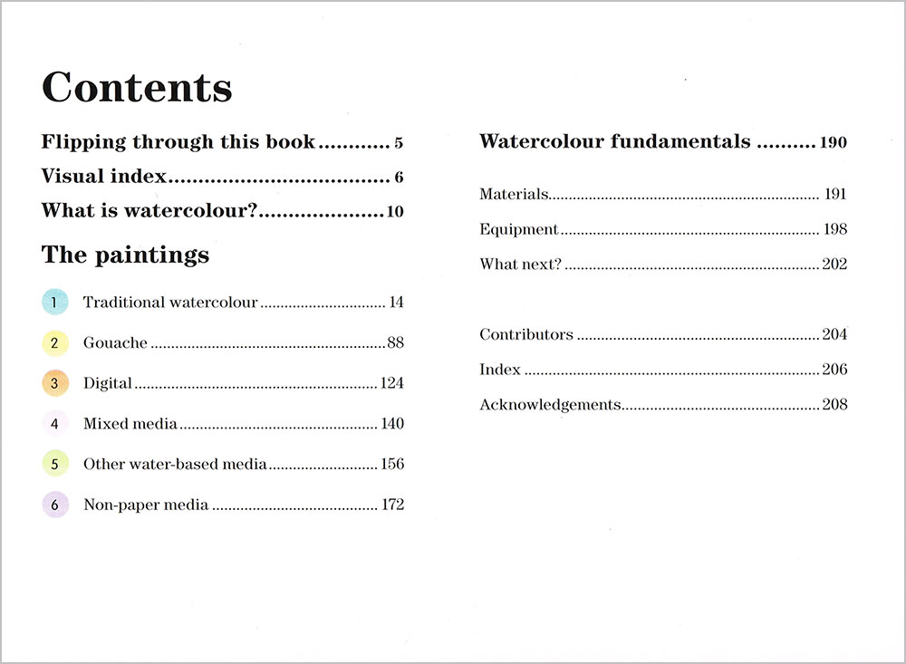 Birchbook1