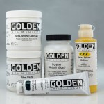 Golden-Acrylic-Assortment