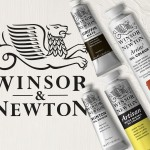 Oil Colour Week prize£100 of Winsor & Newton oil colours