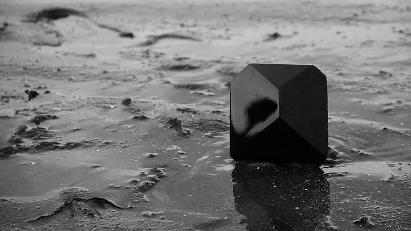 A still from 'New Lands' by Antonia Bañados.