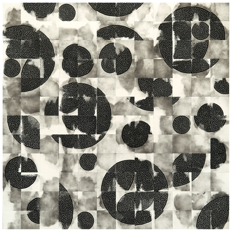 Eunice Kim-print_Tessellation(144-3)3