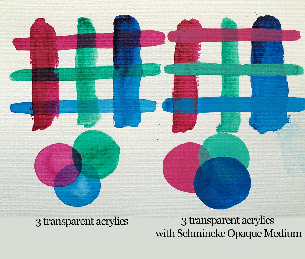 SchminckeOpaque6