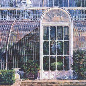 Alastair Howie Kew Gardens