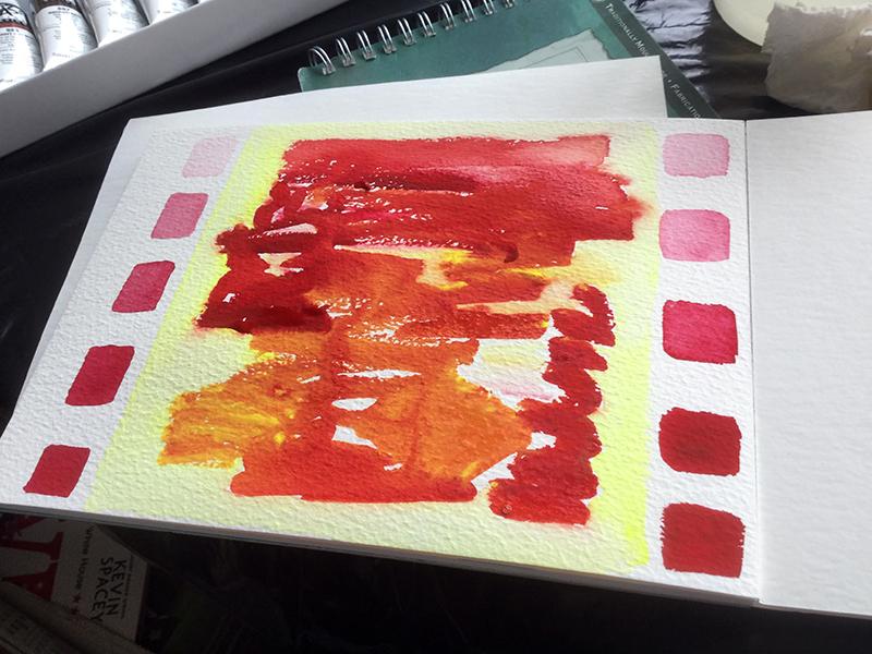 Amanda Hamilton-blog00-Shin Han Pass Paint-01