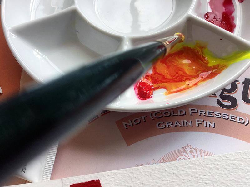 Amanda Hamilton-blog00-Shin Han Pass Paint-12