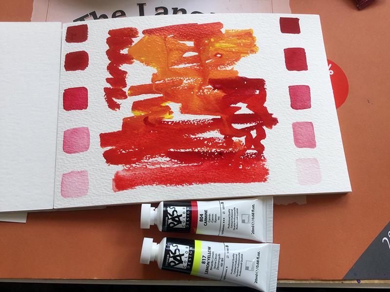 Amanda Hamilton-blog00-Shin Han Pass Paint-13