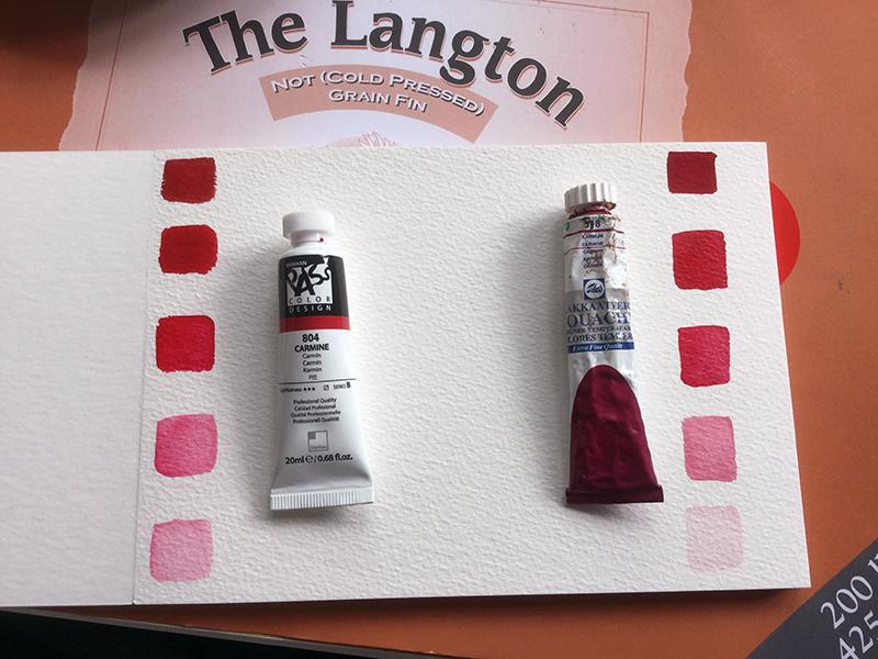 Amanda Hamilton-blog00-Shin Han Pass Paint-30