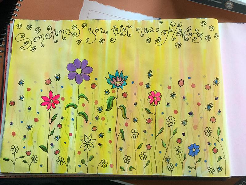 Amanda Hamilton-blog02-Shin Han Pass Paint-01
