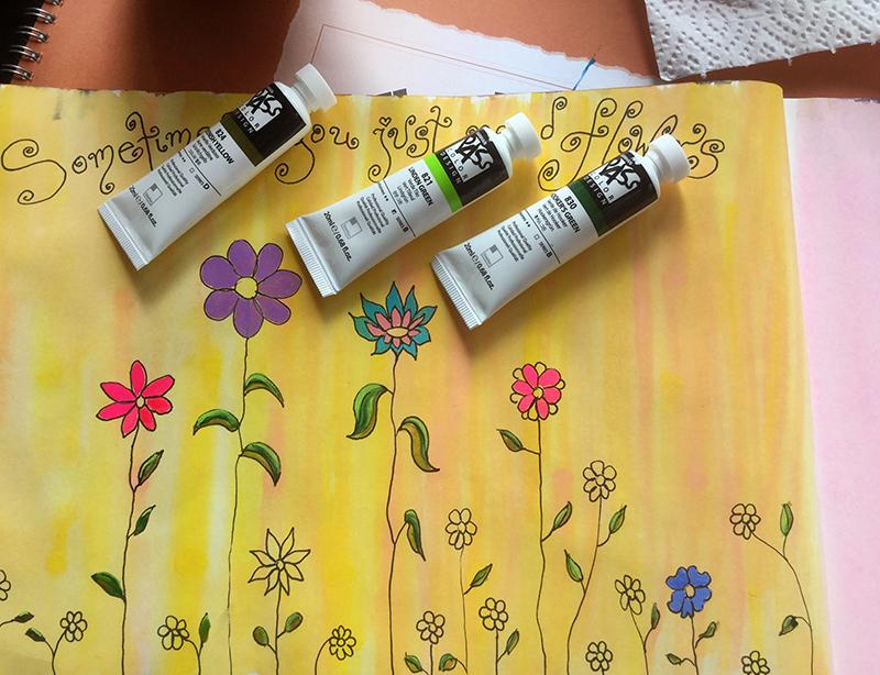 Amanda Hamilton-blog02-Shin Han Pass Paint-02