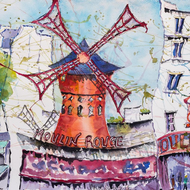 Moulin-Rouge-800-x-800