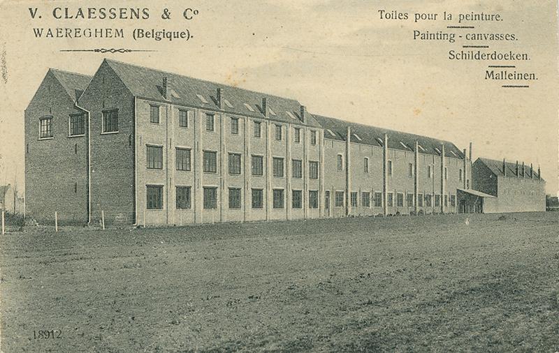 Claessens vintage-05
