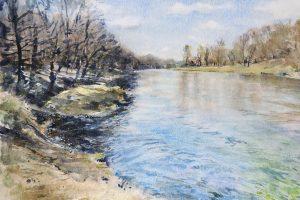 Sav Scatola River Tweed Header