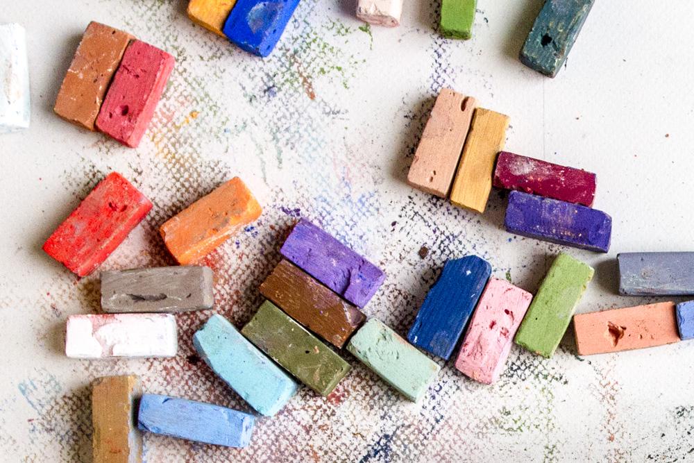 pastels-2