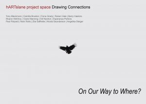 drawing-connections-on-our-way-to-where