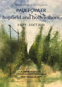 hopfield-and-hollowshore