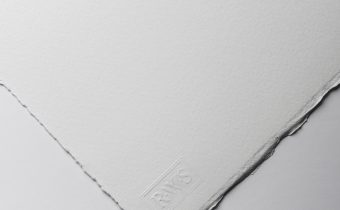 royal_watercolour_society_watercolour_paper_sheets_hp