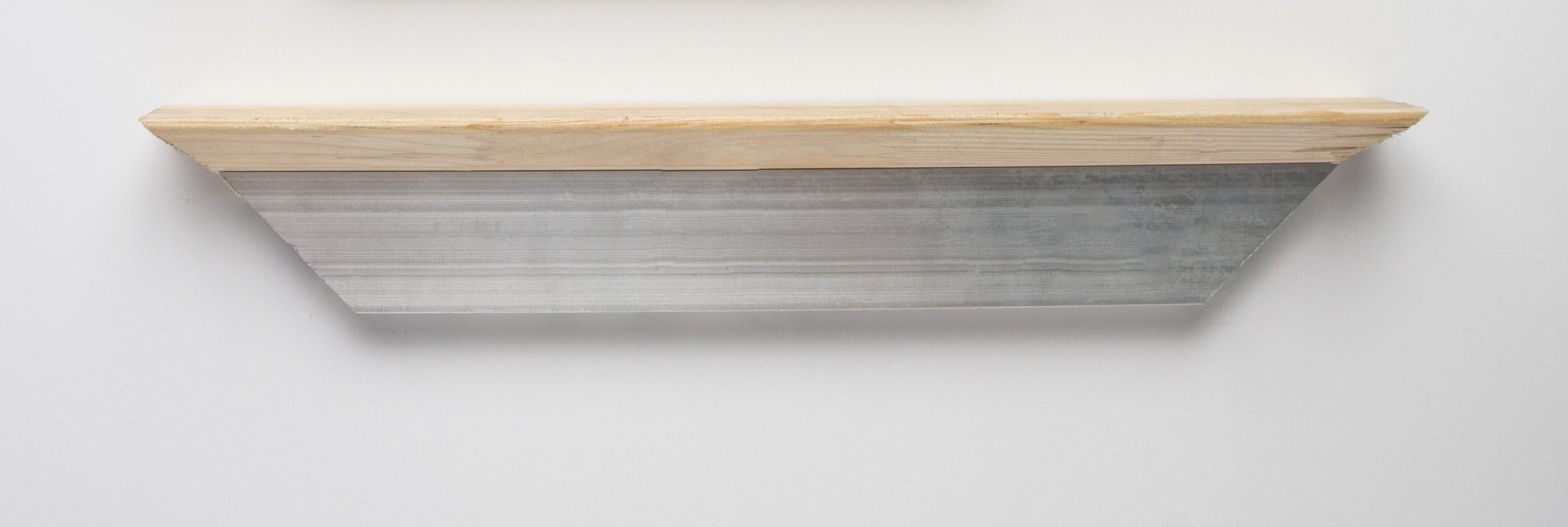 stretcher_bar_demo-6-flush-sides