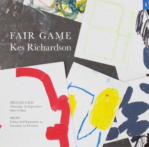 exhibition-fair-game-1