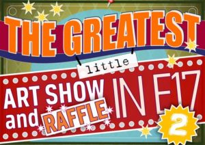 greatest-little-art-show-e17-2