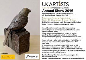 uk-artists-annual