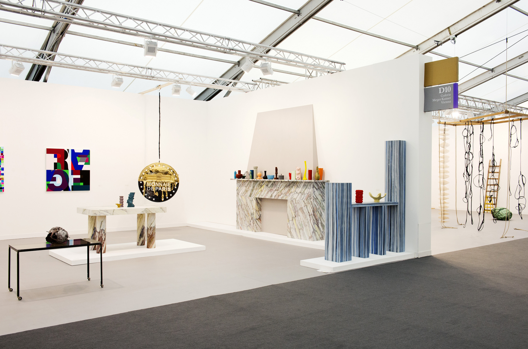 Art Calendar London : Frieze week your guide to the biggest weekend in
