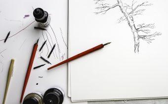 drawing_pens__inks_atmos