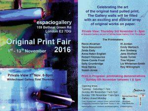espacio-original-print-fair-2016