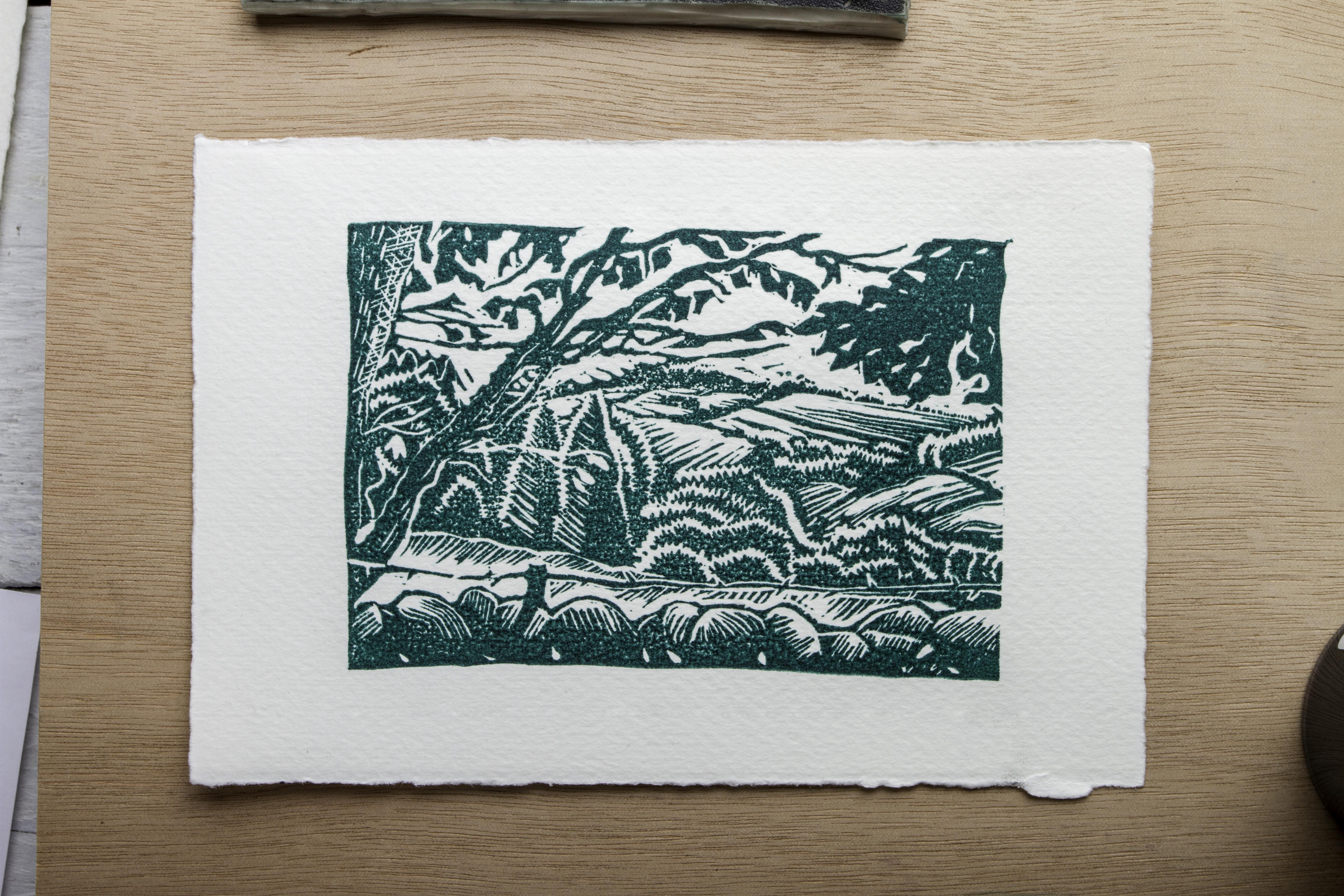print_making_demo-16
