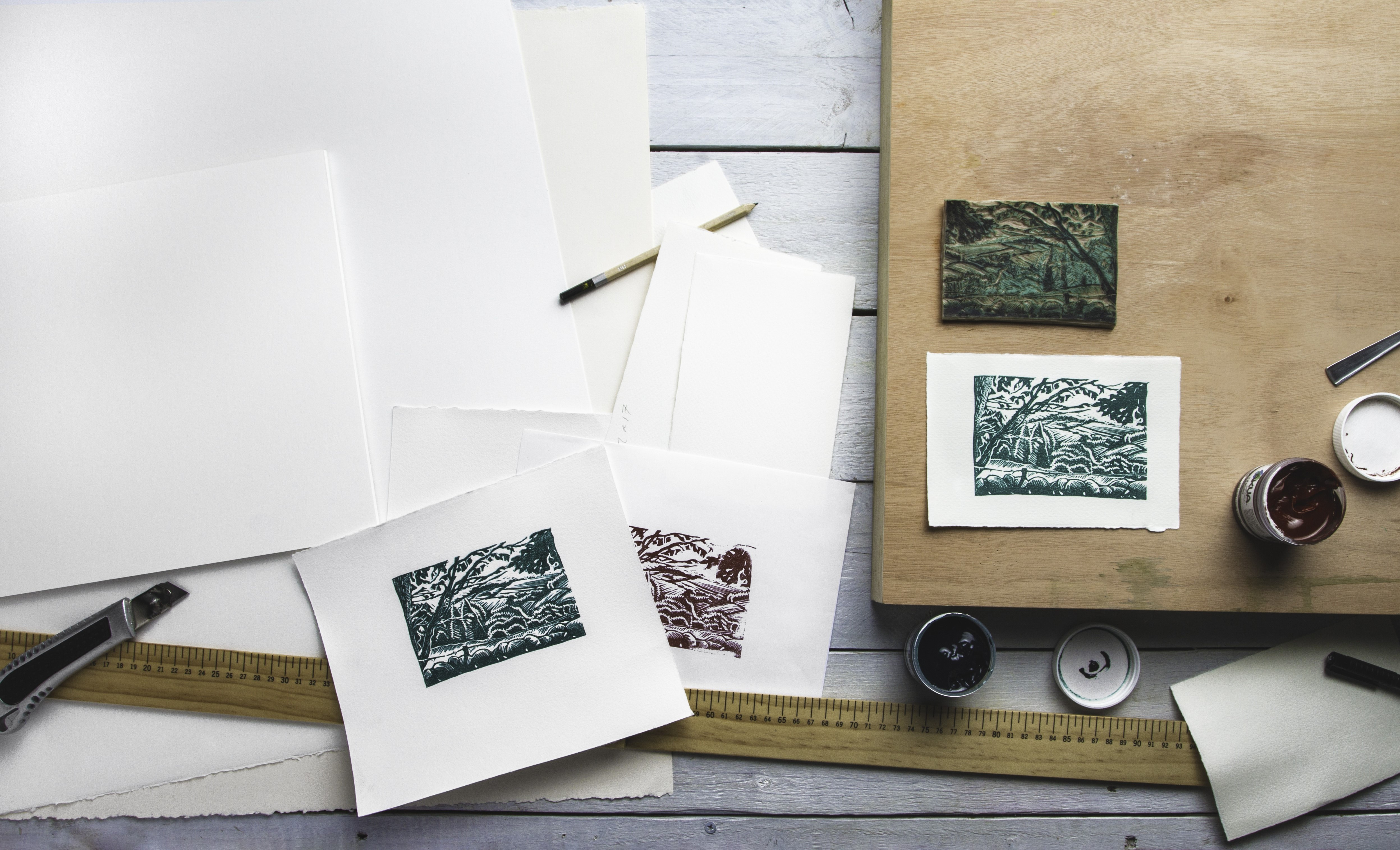print_making_demo-17