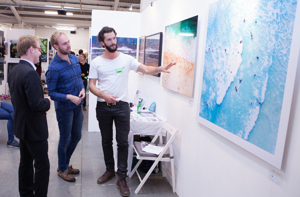 the-other-art-fair
