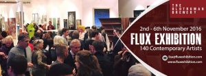 flux-exhibition