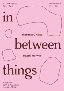 in-between-things