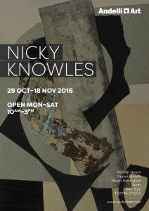 nicky-knowles-624x885