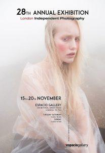 28th-annual-exhibition