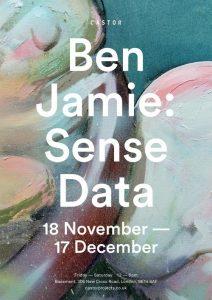 ben-jamie-sense-data
