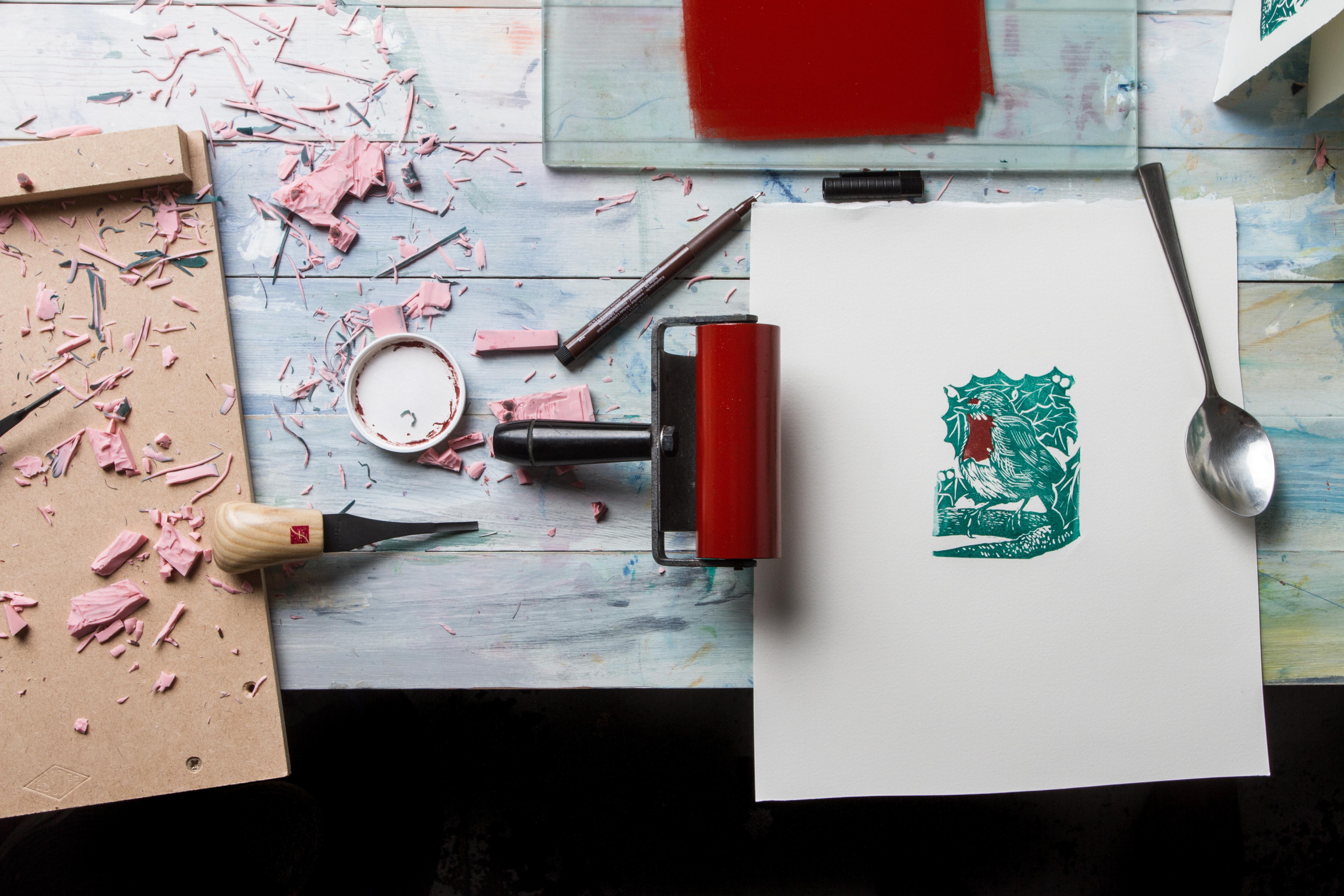 card_printing_demo-30