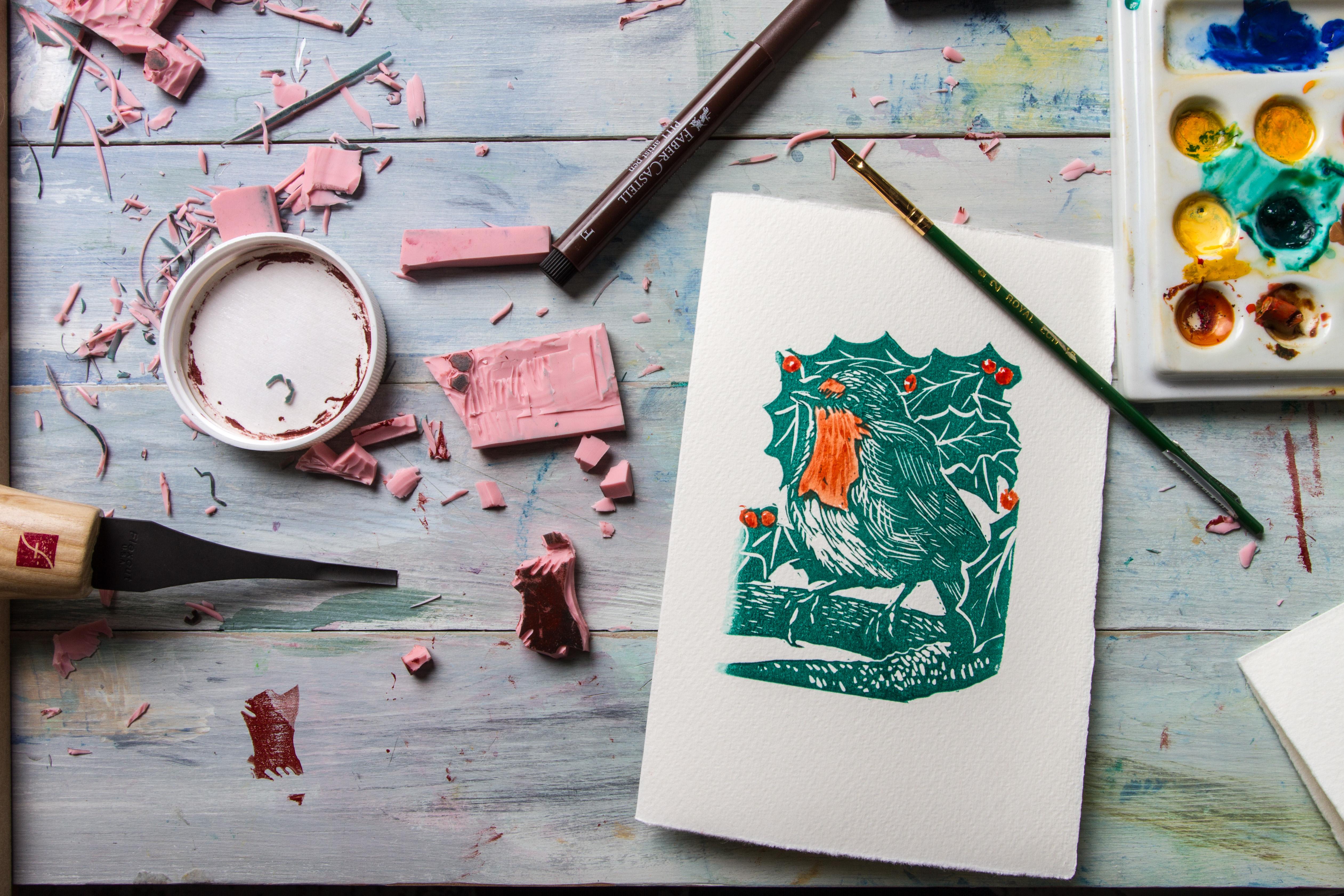card_printing_demo-34