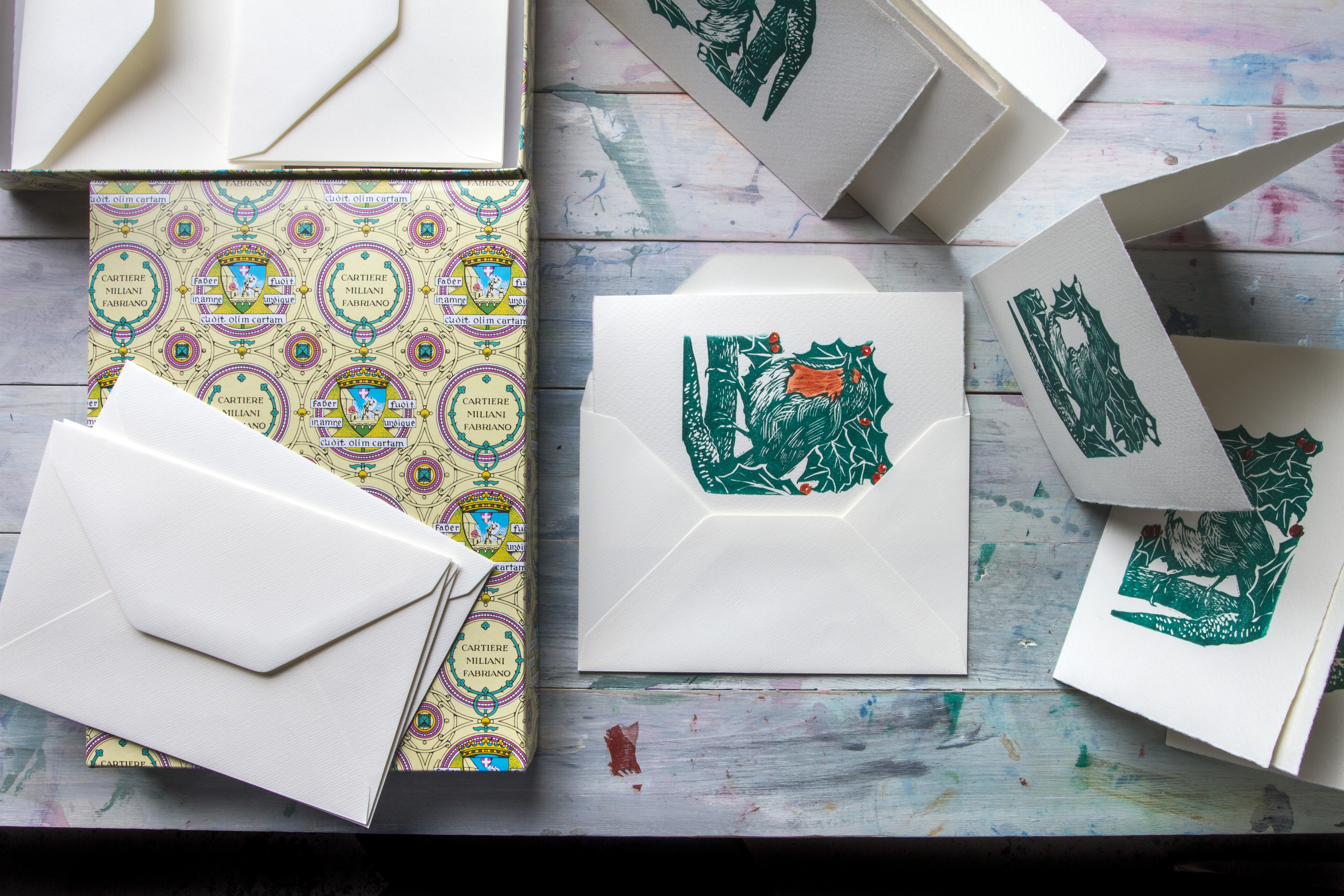 card_printing_demo-37
