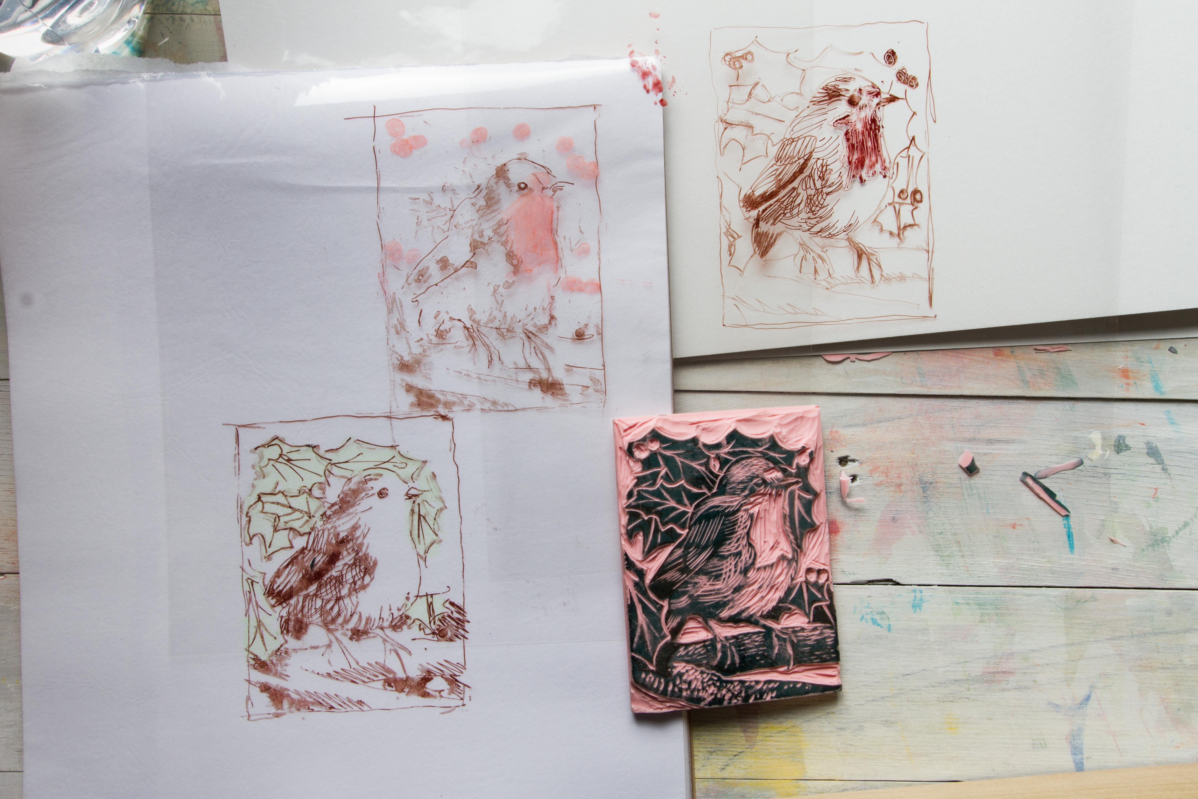 card_printing_demo-6