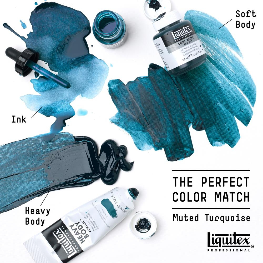 lqx-muted-collection-composition-muted-turquoise-1