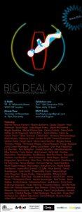 big-deal-no7