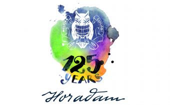 Schmincke Horadam Watercolours 125 year anniversary