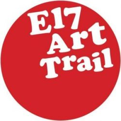 e17-art-trail-logo-300x300