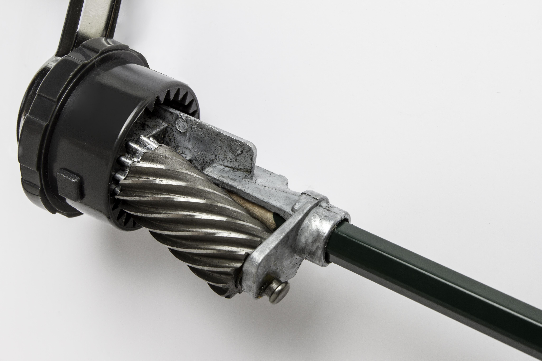 Wiring Diagram Electric Pencil Sharpener