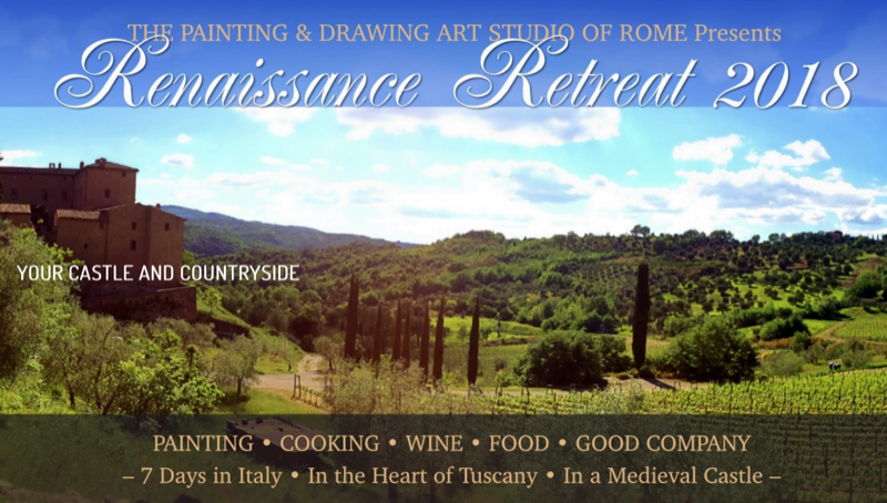 renaissance-retreat-promo-countryside