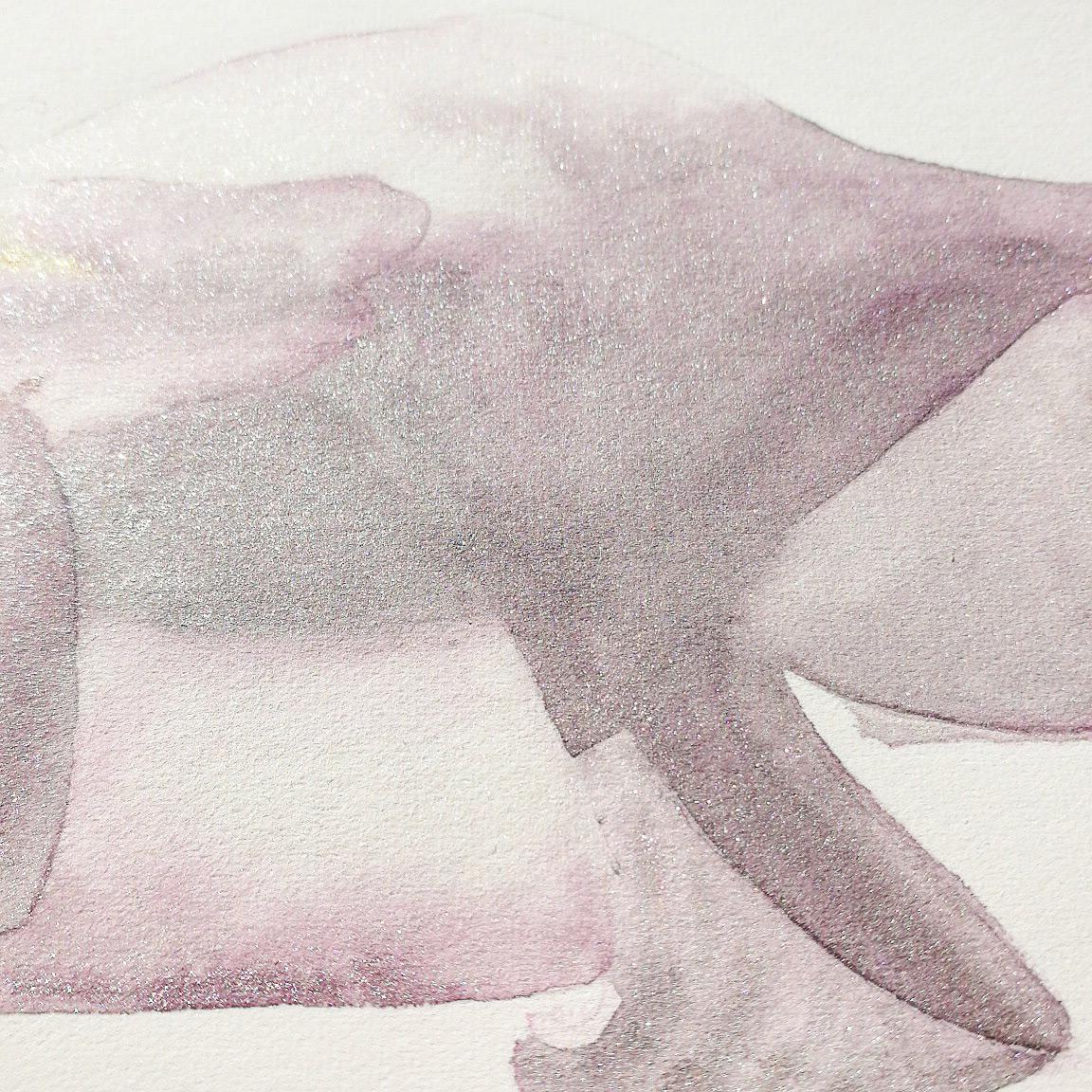 Alona Hryn Schmincke - rose---details-(4)