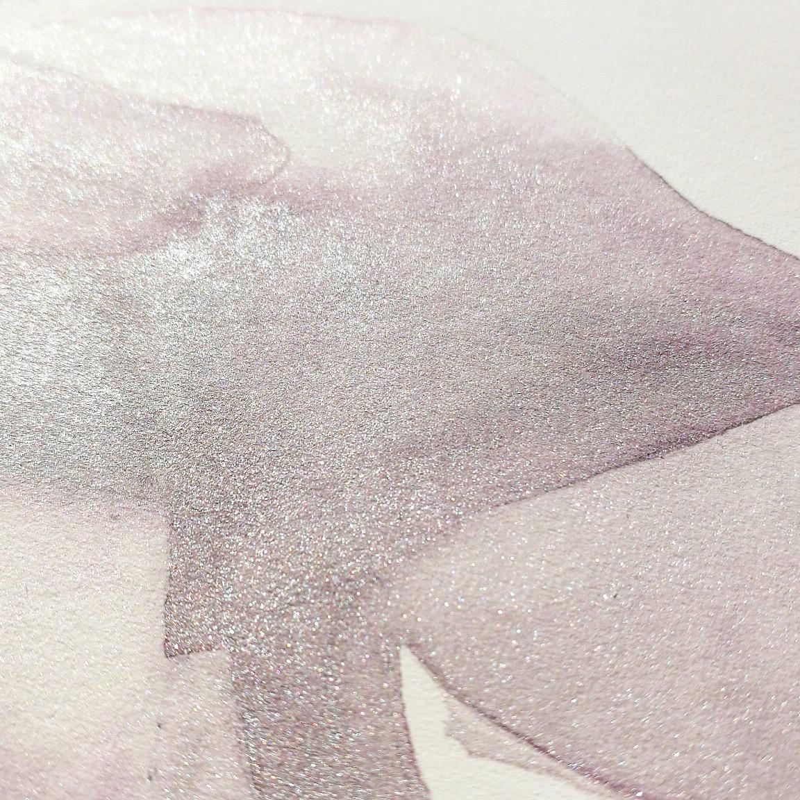 Alona Hryn Schmincke - rose---details-(5)