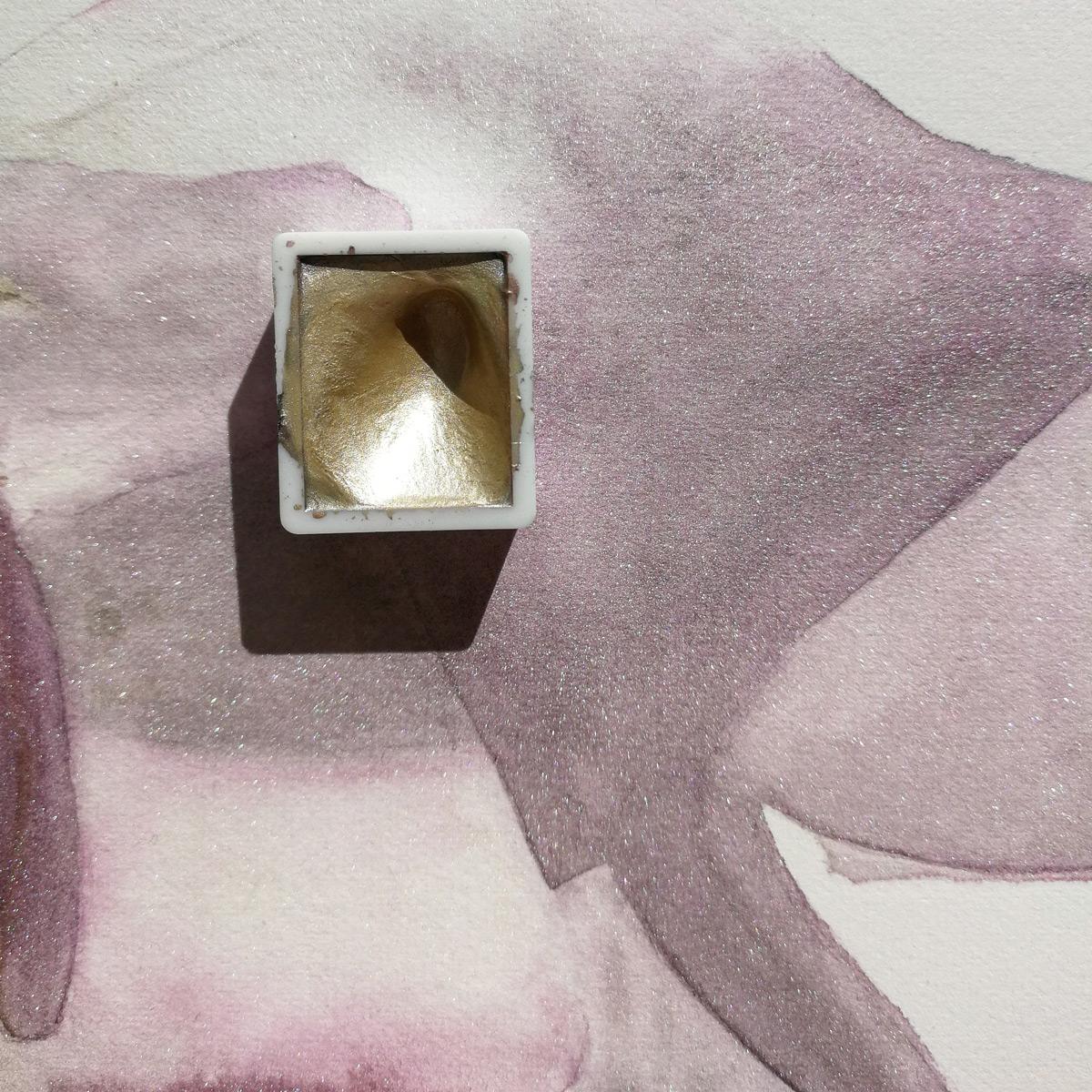 Alona Hryn Schmincke - rose---details-(6)
